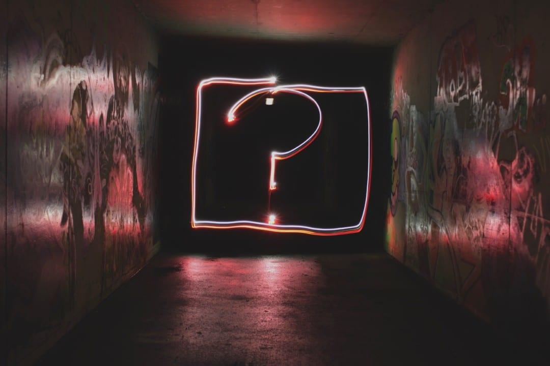 2019 : Pourquoi je me lance dans entrepreneuriat?