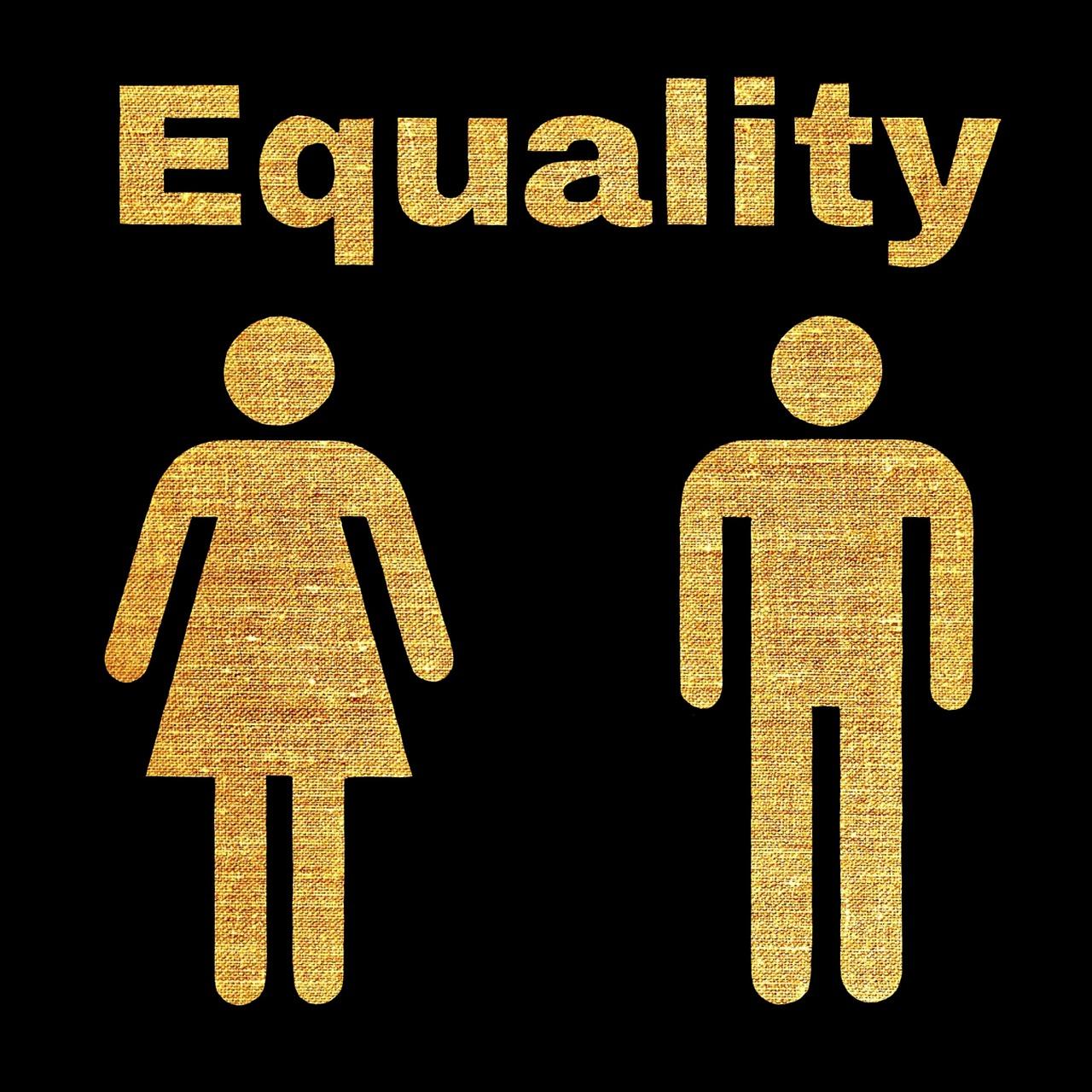 Egalité-professionnelle-pme