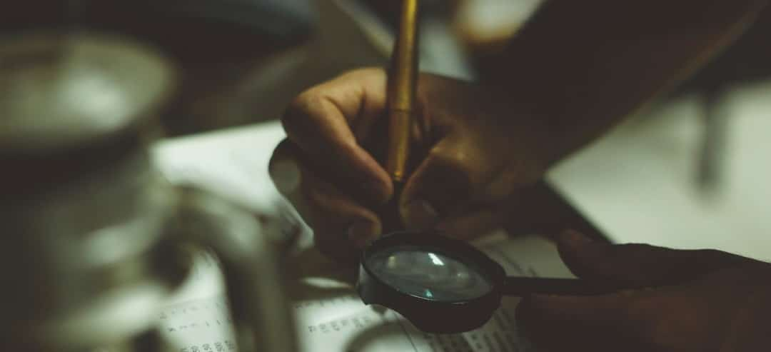 Reprise d'entreprise : Pourquoi réaliser un audit social de pré-acquisition ?