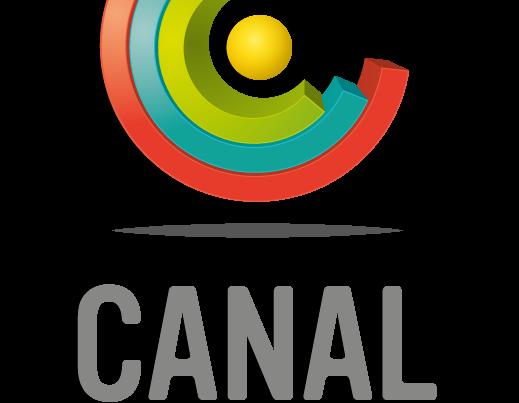 Logo Canal Sanit'Air