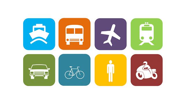 Prise en charge de la mobilité par l'employeur