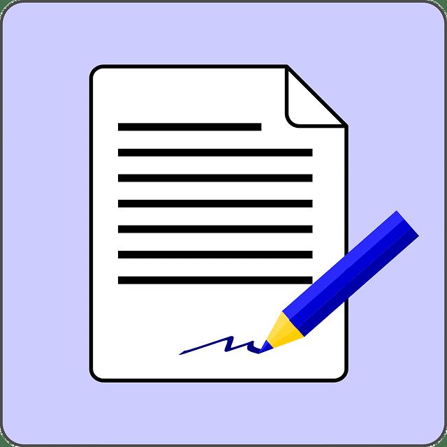 Règlement intérieur du CSE