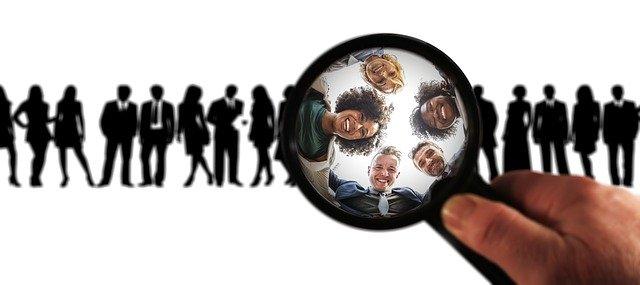 Les enjeux de la fidélisation des collaborateurs