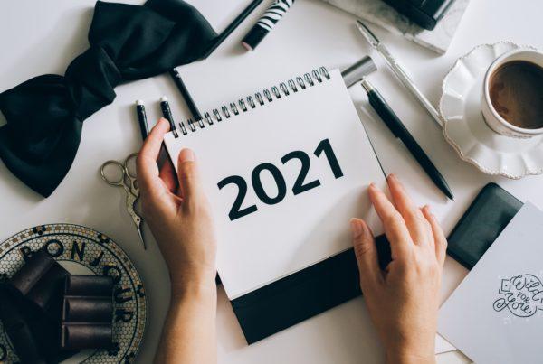 Enjeux Rh 2021