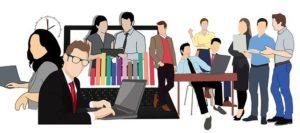Soft skills en entreprise, mode d'emploi : Identification des compétences de vos collaborateurs