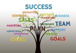 Soft skills en entreprise, mode d'emploi : Identifier les compétences
