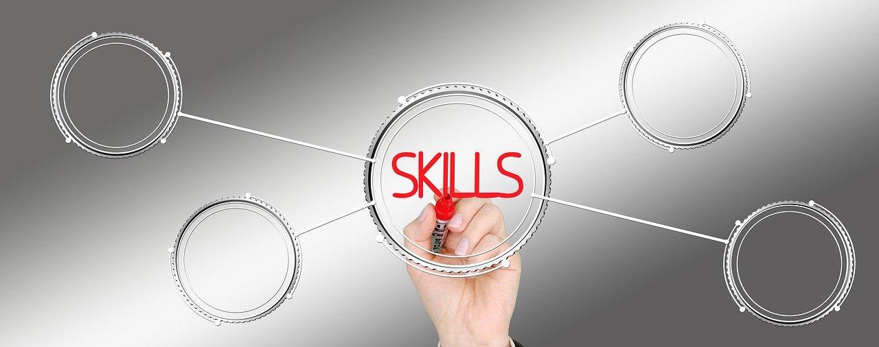 Quels soft skills demain en entreprise ?